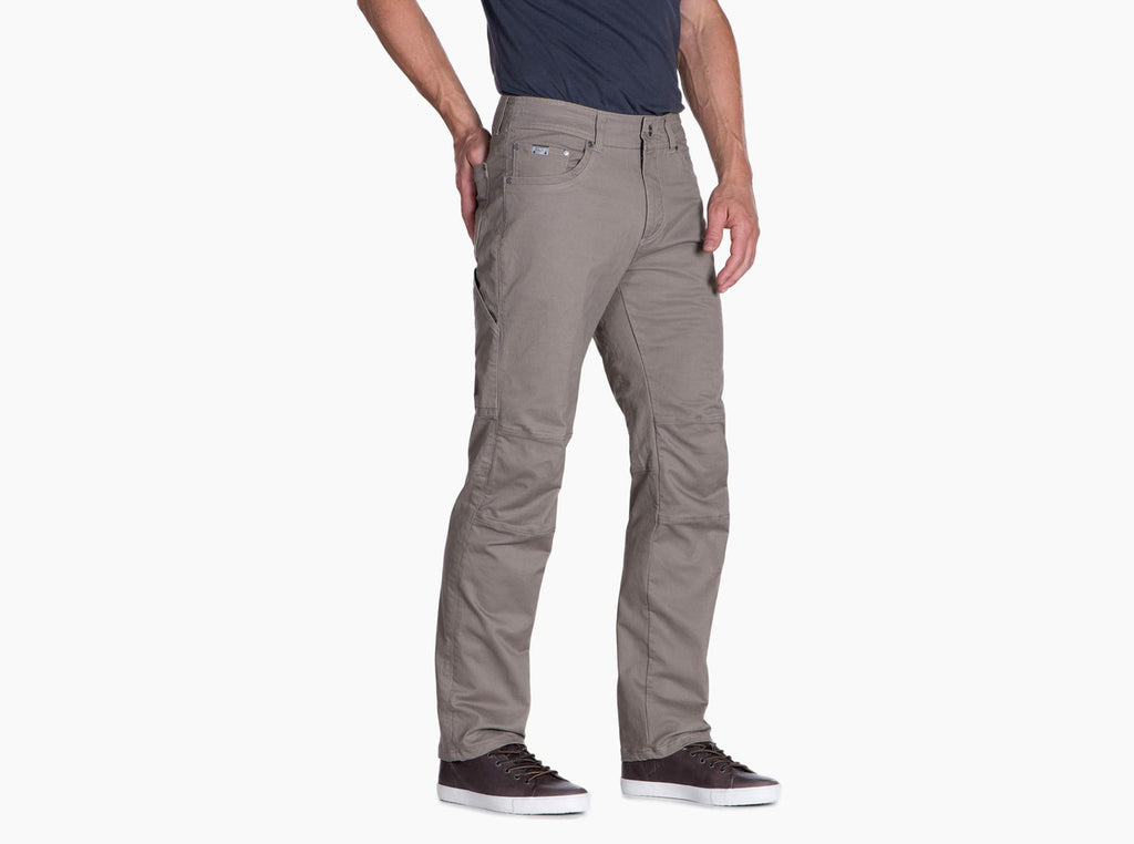 KUHL Rebel Pants