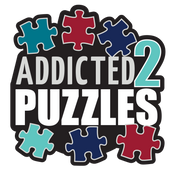 Addicted 2 Puzzles. We make Jigsaw Puzzles - Your Design or Ours!
