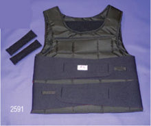 Ultimate Weight Vests - Available in 10 or 20 lbs. + Purchase Add'l Weight!