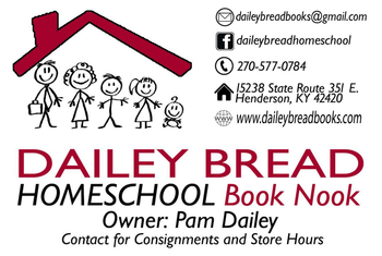 daileybreadbooks