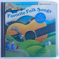 Favorite Folk Songs