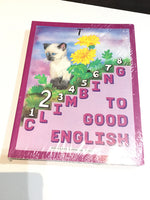 Schoolaid Language Grade 2 Set of Student & TE
