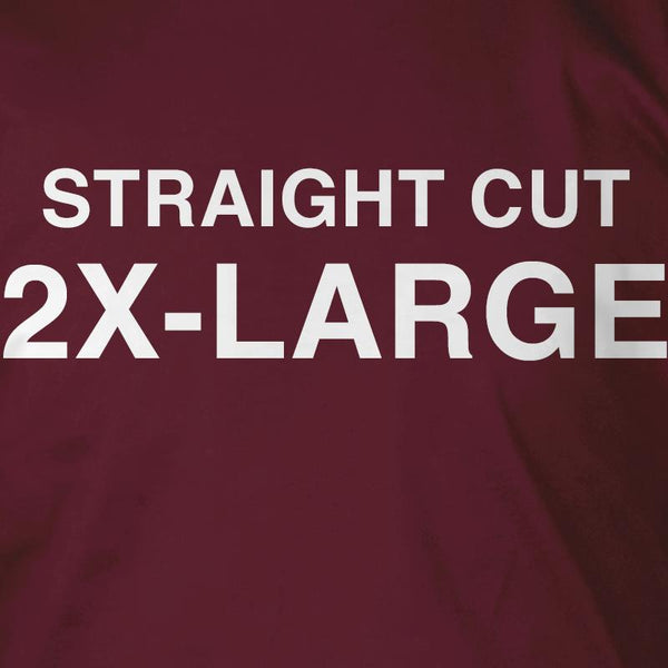SUPER SALE: Mens 2X-Large