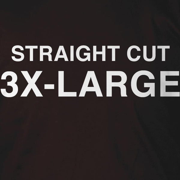 SUPER SALE: Mens 3X-Large