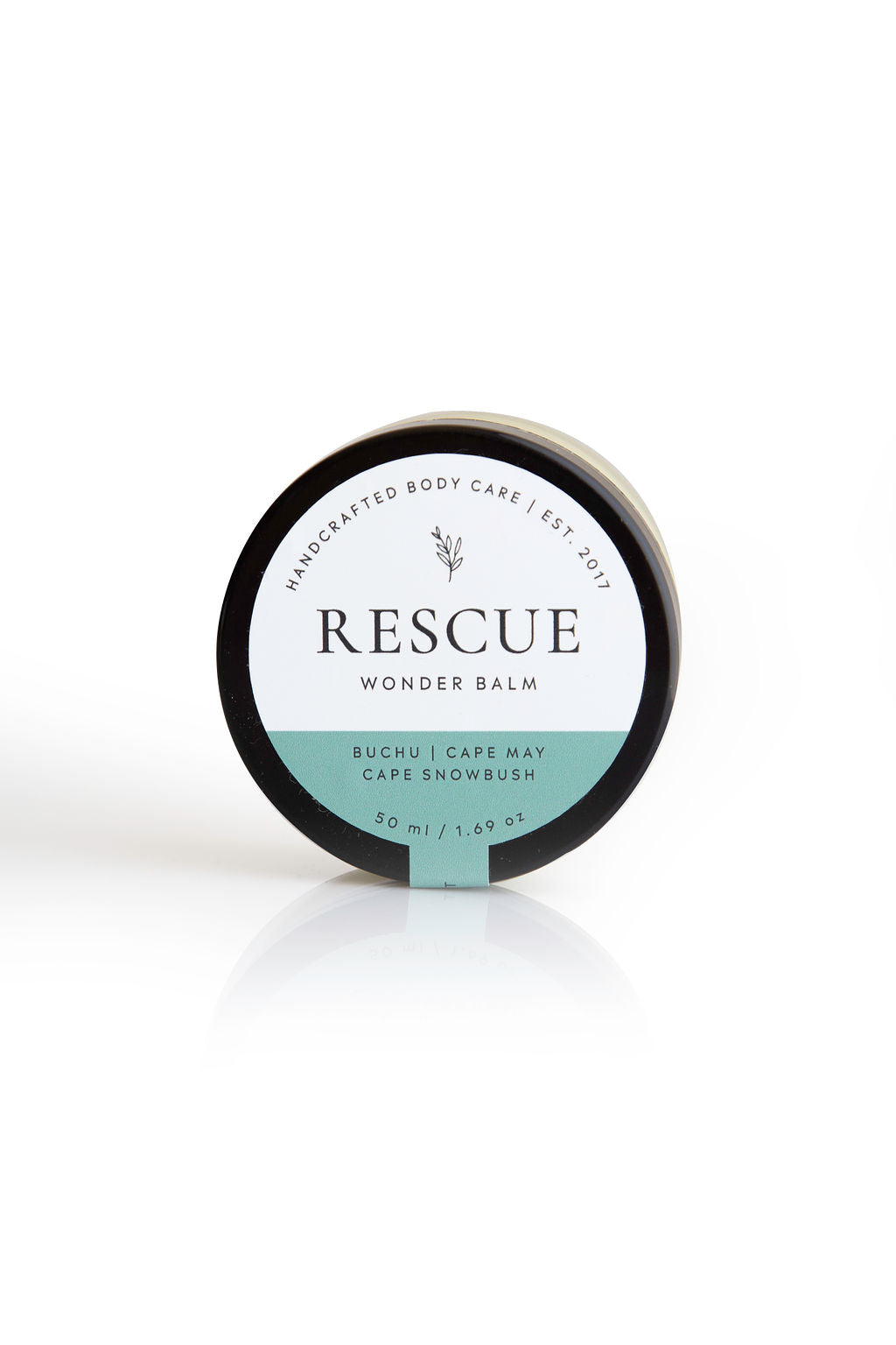 Rescue  Wonder Balm 50ml