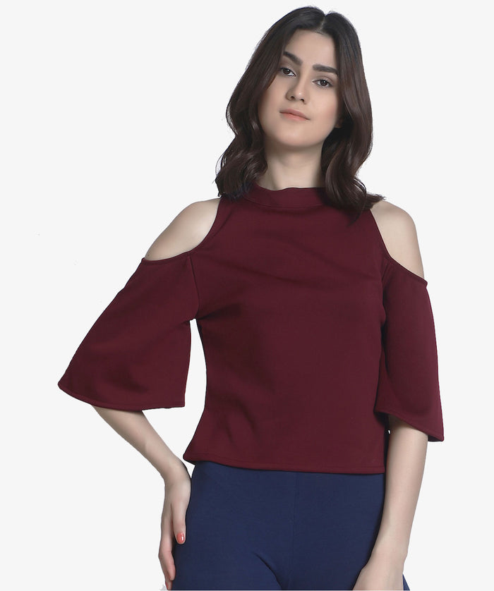The Spice It Up Top