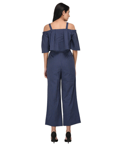 The Ultimate Diva Jumpsuit