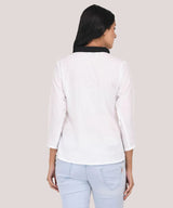 love for White Top - Raaika Clothing