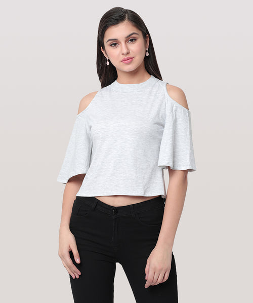 The Spice It Up Top - Raaika Clothing