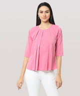 Simply Love It Top - Raaika Clothing