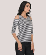 Keep It Elegant Top - Raaika Clothing
