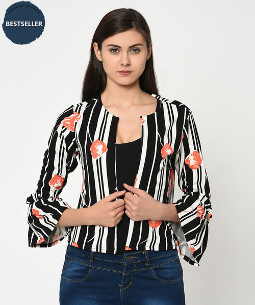 A JACKET FOR EVERY GIRL - Raaika Clothing