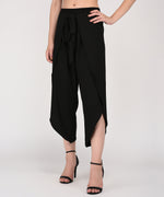 Look Your Best Everywhere Culottes