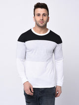 charismatic mens t-shirt