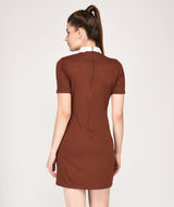 The Love Lollipop Dress - Raaika Clothing