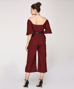 THE HOPE JUMPSUIT