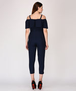 Lovable And Perfect for A Party Jumpsuit
