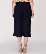 Feel Emboldened Wide Leg Pants