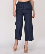 All Kinds Of Cozy Trouser