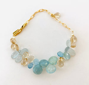 DREAM LEI BRACELET