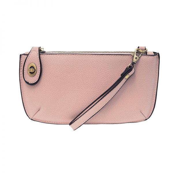 Iris Mini Crossbody Wristlet Clutch Apparel & accessories Joy Susan