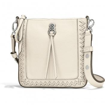 Gia Cross Body Pouch H15472 handbag Brighton