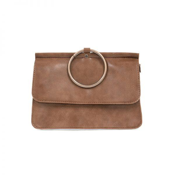 Sable Aria Ring Bag Apparel & accessories Joy Susan