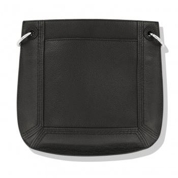Marlie Cross Body Pouch  H15603