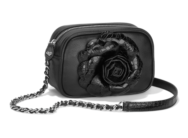 Rosie Mini Camera Bag H15073 - Johnathan Michael's Boutique
