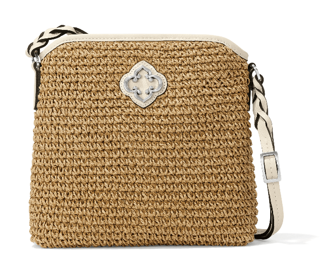 Adele Cross Body H73472 - Johnathan Michael's Boutique