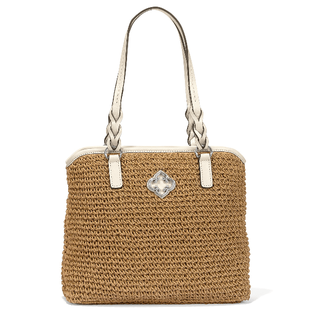 Emery Tote H73372 - Johnathan Michael's Boutique