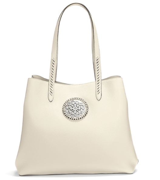 Ancora Shopper H36892 - Johnathan Michael's Boutique