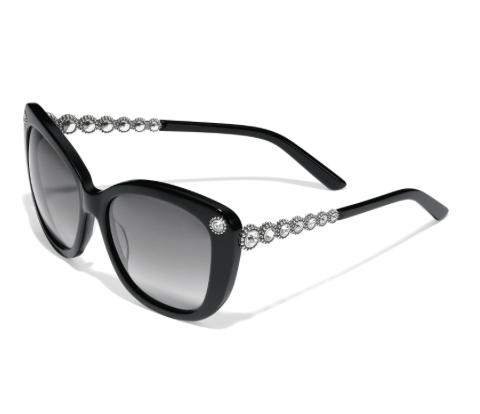 Twinkle Link Sunglasses A12873 - Johnathan Michael's Boutique