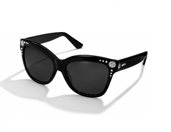 Ferrara Stud Sunglasses A12713 - Johnathan Michael's Boutique