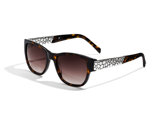 Pebble Sunglasses A12987 - Johnathan Michael's Boutique