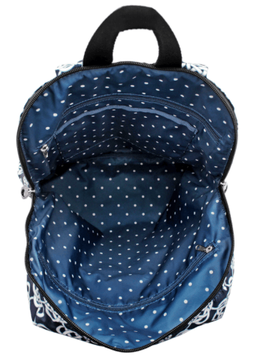 Happy Trail Backpack L40134 - Johnathan Michael's Boutique
