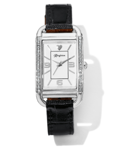 Monaco Reversible Watch W10461 - Johnathan Michael's Boutique