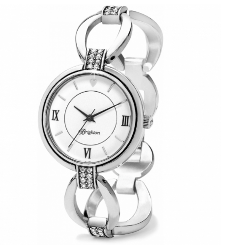 Meridian Swing Watch W10310 - Johnathan Michael's Boutique