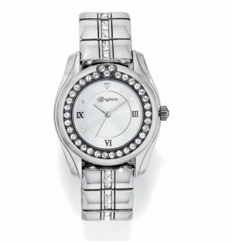 Dana Point Watch W40642 - Johnathan Michael's Boutique