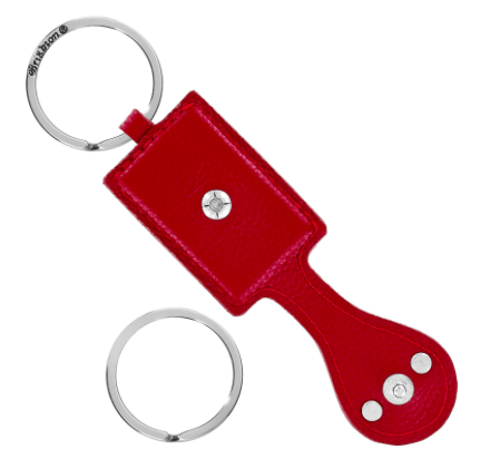 Ferrara Valet Key Fob E17957 - Johnathan Michael's Boutique