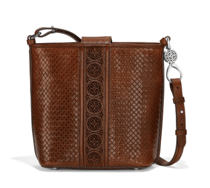 Elliott Cross Body H3721W - Johnathan Michael's Boutique