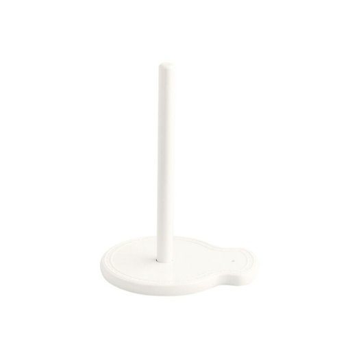 Melamine Paper Towel Holder MEL03 - Johnathan Michael's Boutique