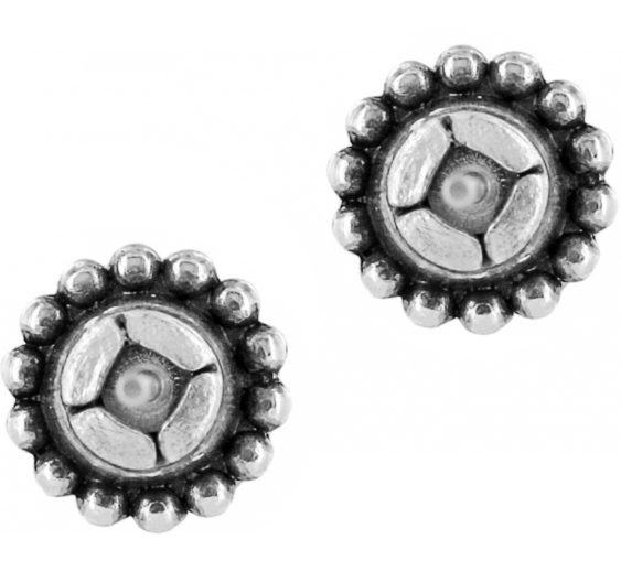 Twinkle Mini Post Earrings J20493 - Johnathan Michael's Boutique