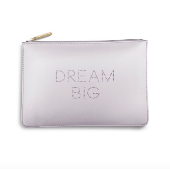Dream Big / Lilac - Johnathan Michael's Boutique
