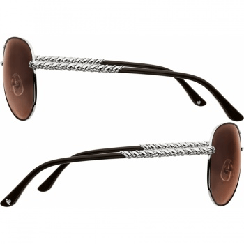 Helix Sunglasses A12707