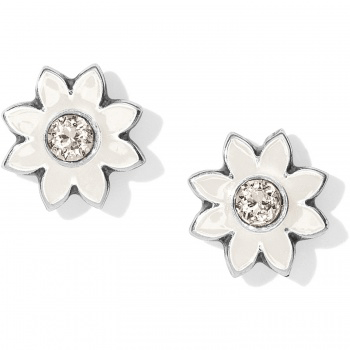 Jasmine Mini Post Earrings J22180