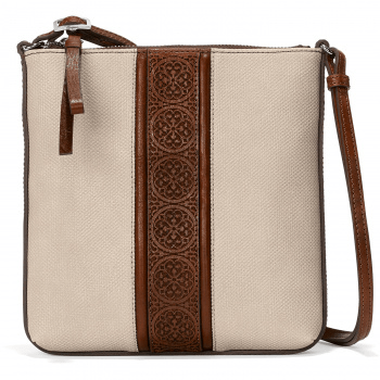Feli Cross Body H5497S handbag Brighton