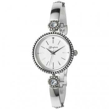 Crystal City Watch W10481