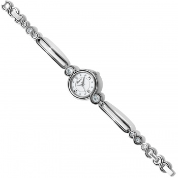 Infinity Sparkle Watch W10401