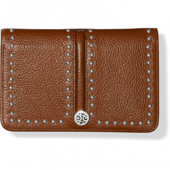 Pretty Tough Medium Zip Wallet T2249U Wallet Brighton